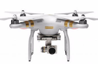 PHANTOM3 Professional